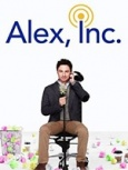 Alex, Inc.- Seriesaddict